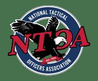 NTOA   National Tactical Officers Association