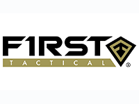 First Tactical - Virtual Conference Sponsor
